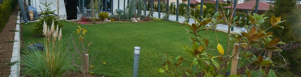 vrtnartstvo-matko-storitev-urejanje-vrtov-in-okolic